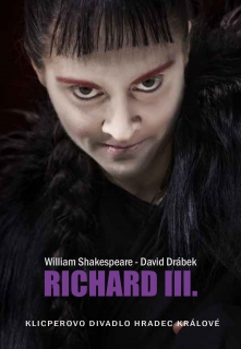 Richard III. - program
