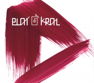PLAY KRÁL (2CD)